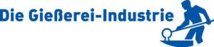Logo Gießerei Industrie