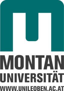 Montan Universität